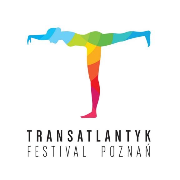 Transatlantyk Festival Poznań (źródło: materiały prasowe Transatlantyk Festival Poznań)