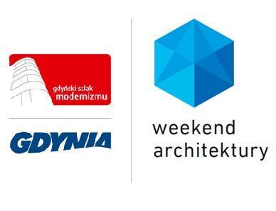 III Weekend Architektury w Gdyni (źródło: materiały prasowe organizatora)