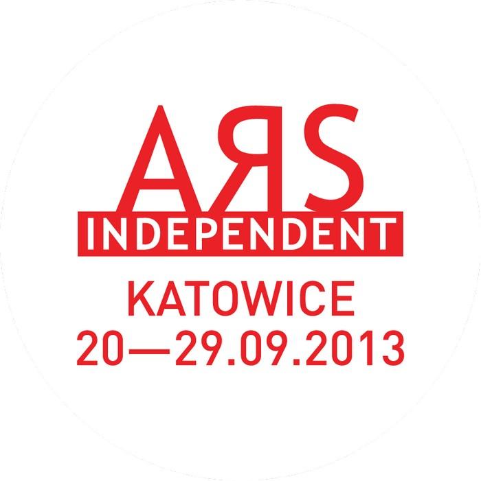 Międzynarodowy Festiwal Filmowy Ars Independent w Katowicach (źródło: materiały prasowe organizatora)
