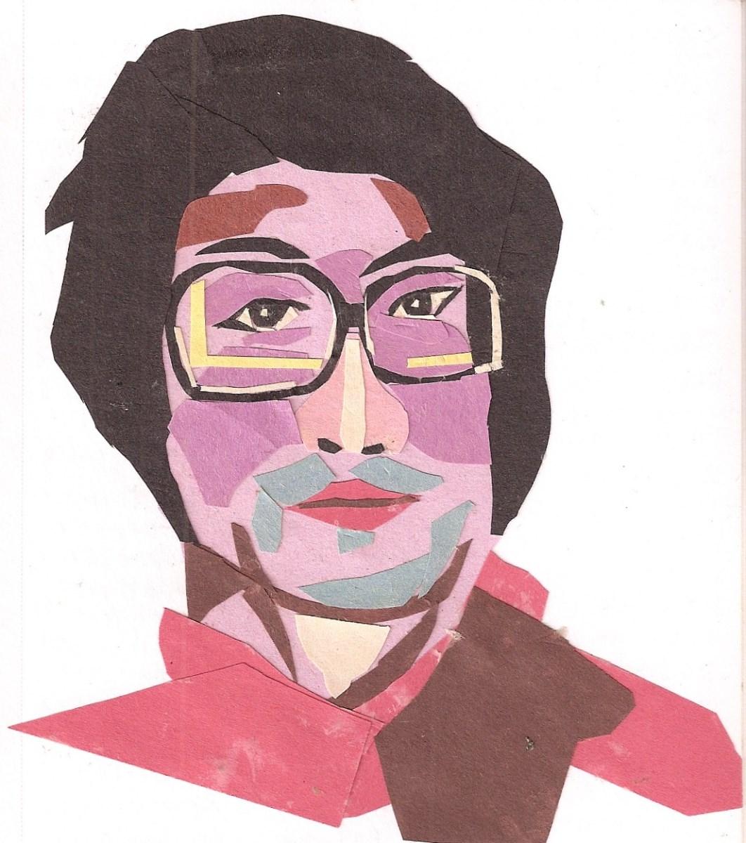 Shinsuke Takasaki (źródło: materiały prasowe)