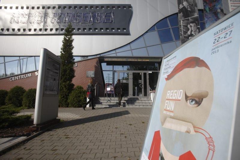 Międzynarodowy Festiwal Producentów Filmowych Regiofun – konferencja prasowa, fot. Arkadiusz Ławrywaniec (źródło: materiały prasowe organizatora)