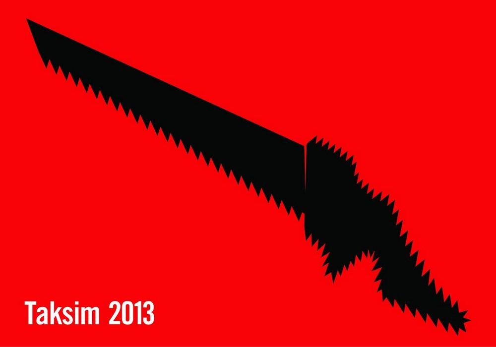 """Wyróżenienie: """"Taksim"""" Fatih Yapar (źródło: materiały prasowe organizatora)"""