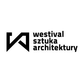 Westival Sztuka Architektury (źródło: materiały prasowe organizatora)