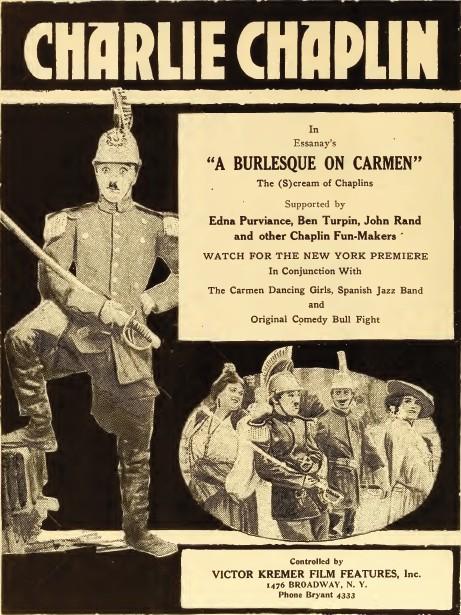"""""""Królewna Śnieżka"""" – """"Snow White"""" , J. Searle Dawley, USA 1916 (źródło: materiały prasowe organizatora)"""