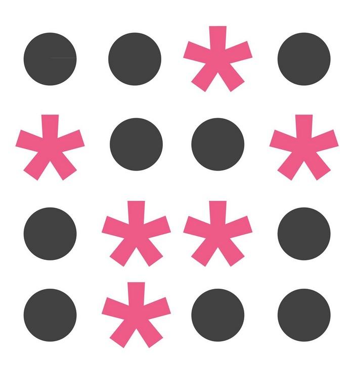 MiTo.KISSPRINT. Gra o grafikę (źródło: materiały prasowe organizatora)