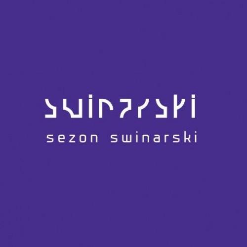 Sezon Swinarski, logo (źródło: mat. prasowe)