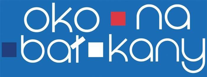 """Festiwal Filmowy """"Oko na Bałkany"""" (źródło: materiały prasowe organizatora)"""