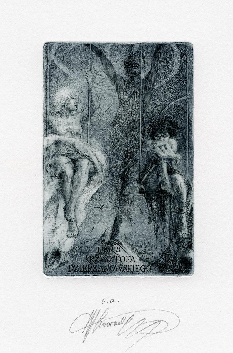 Autor: Hanna Głowacka, z Archiwum Muzeum Zamkowego w Malborku, fot. Lech Okoński (źródło: materiały prasowe organizatora)