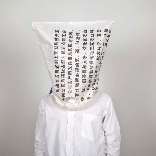 """Wystawa """"Shifting Africa"""": Edson Chagas: """"Oikonomos"""" (źródło: materiały prasowe organizatora)"""
