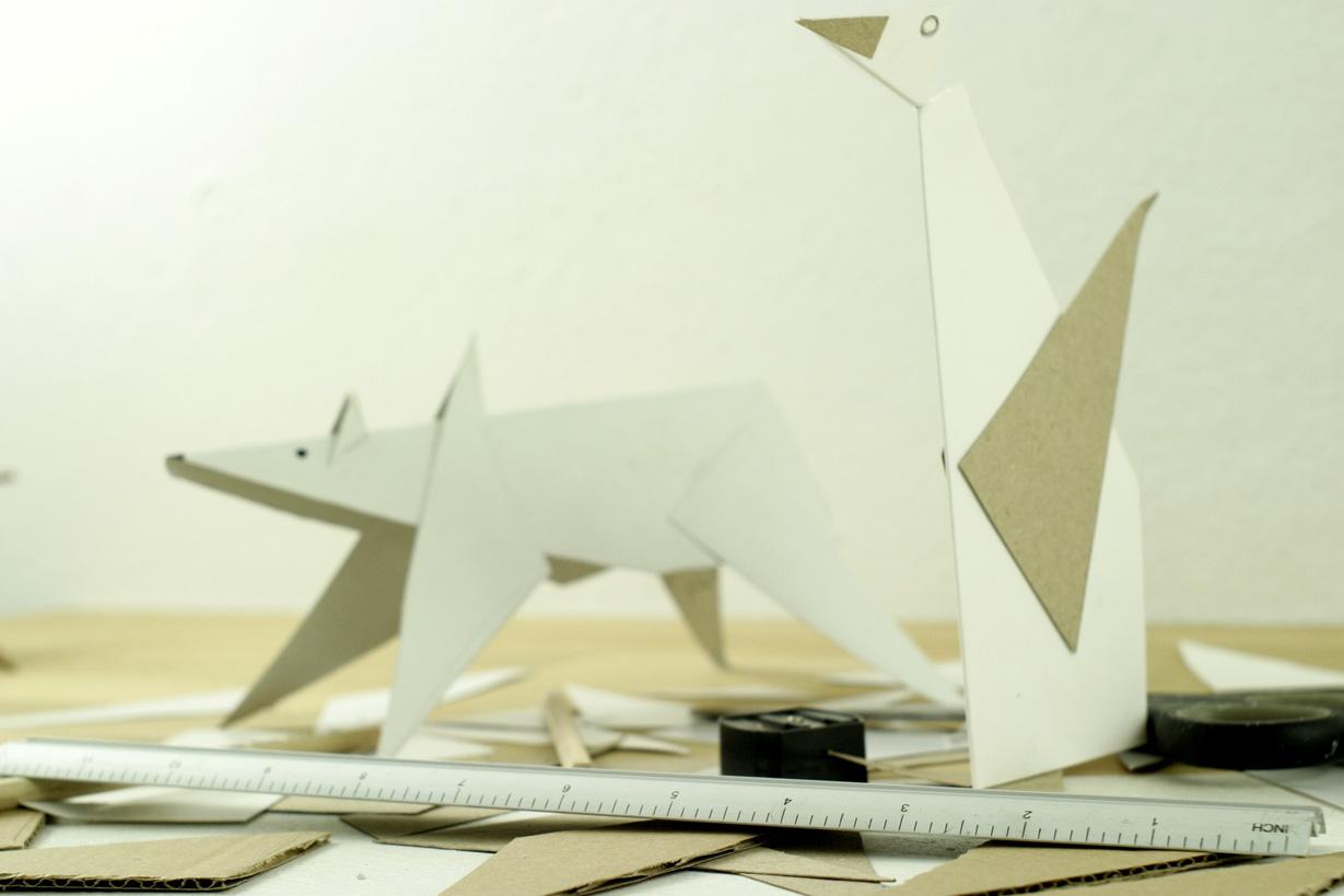 11. Festiwal Sztuki ArtFest im. Bogusława Wojtowicza (źródło: materiały prasowe organizatora)