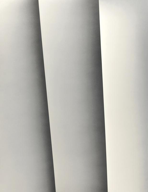Daniel Cybulski: Malarstwo, Galeria Sztuki w Legnicy (źródło: materiały prasowe organizatora)