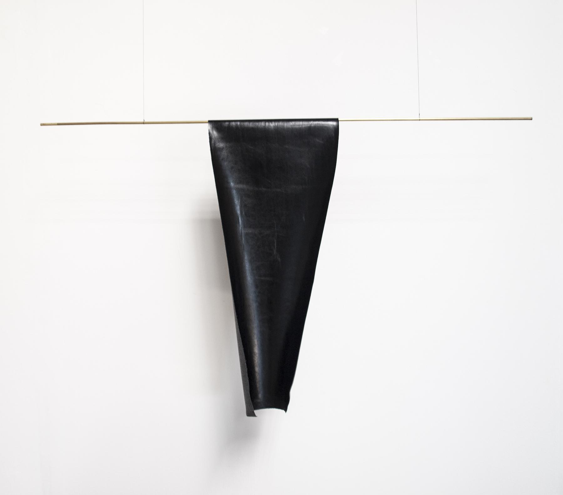"Kama Sokolnicka, ""Jet lag"", 2013 (źródło: materiały prasowe organizatora)"
