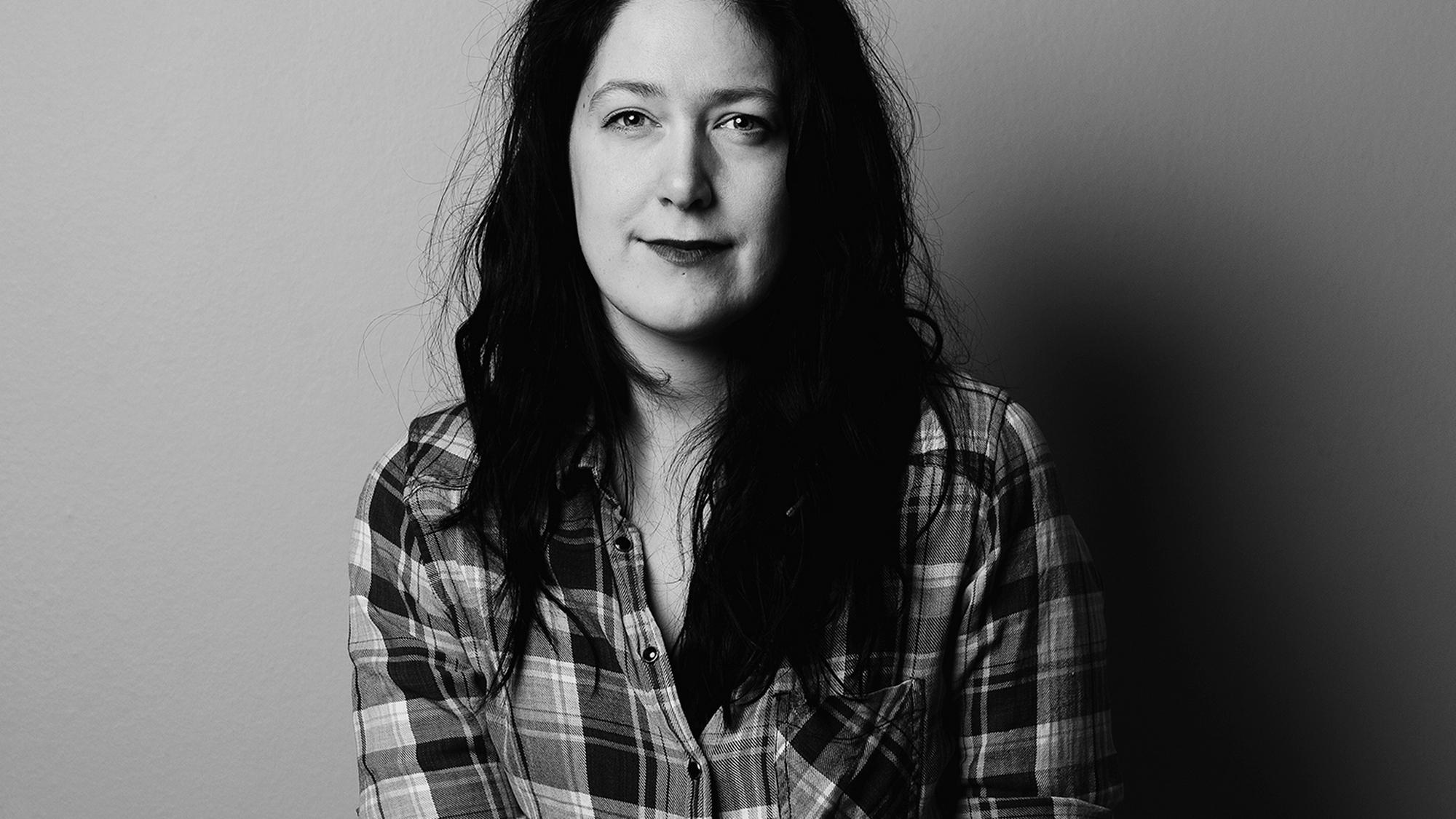 Ida Linde, fot. Magnus Liam Karlsson (źródło: materiały prasowe organizatora)