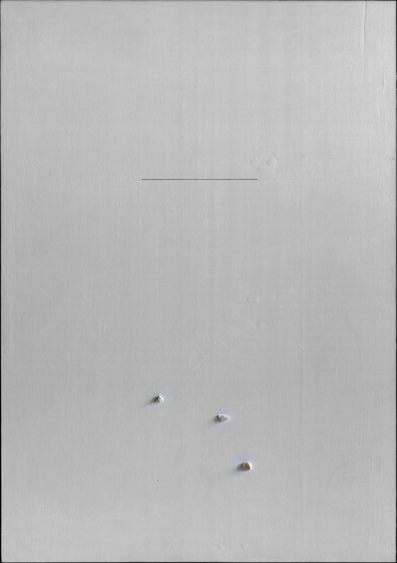 """Koji Kamoji, z wystawy """"Rozmowa z ukiyo-e"""" (źródło: materiały prasowe organizatora)"""
