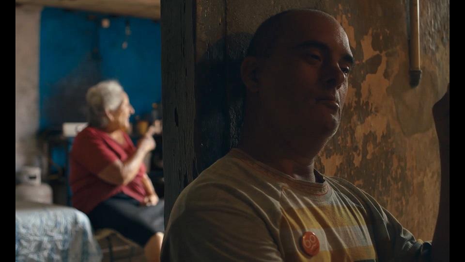 """Casa blanca"", reż. Aleksandra Maciuszek (źródło: materiały prasowe organizatora)"