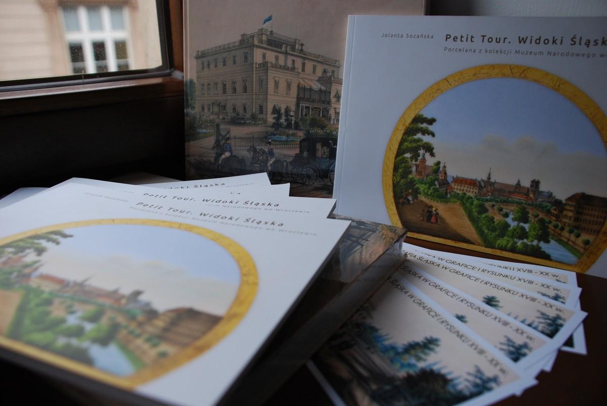 Nagrody konkursowe, Muzeum Narodowe we Wrocławiu