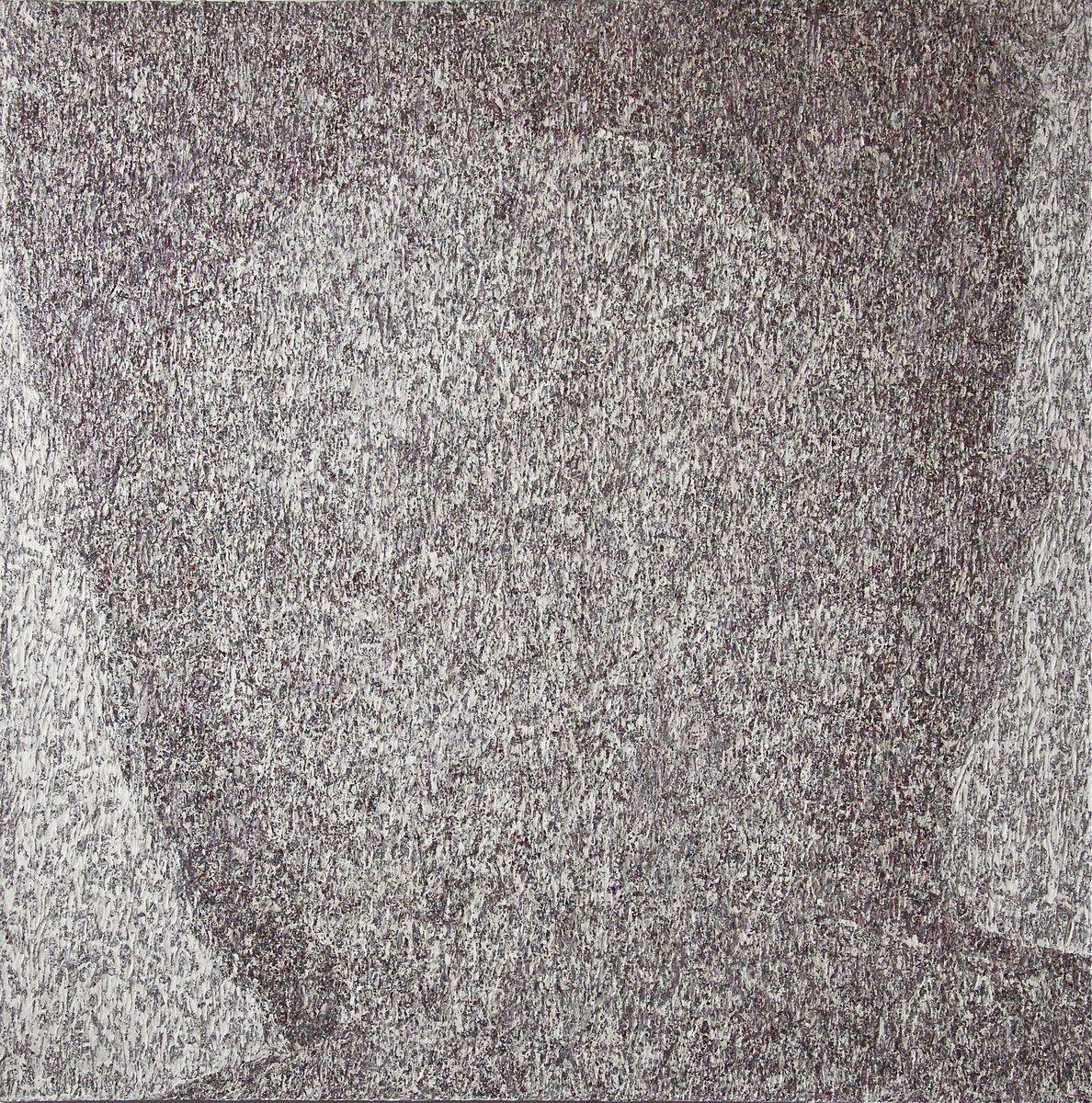 """Krzysztof Gliszczyński, """"Autoportret a'retour"""" (źródło: materiały prasowe organizatora)"""