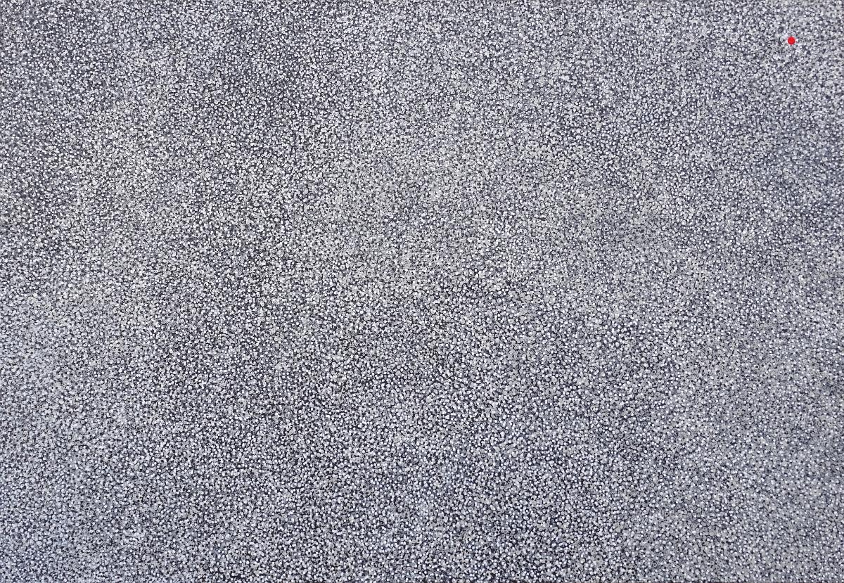 """Celina Kanunnikava, """"Relacja z pola walki"""", 2015 (źródło: materiały prasowe organizatora)"""