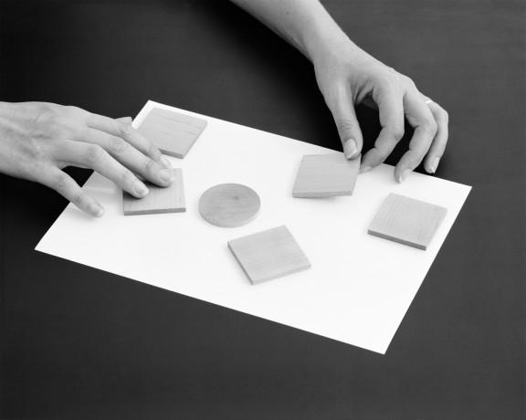 """Aurélien Froment, """"Cultural Form of the Seventh Gift"""", 2013 (źródło: materiały prasowe)"""