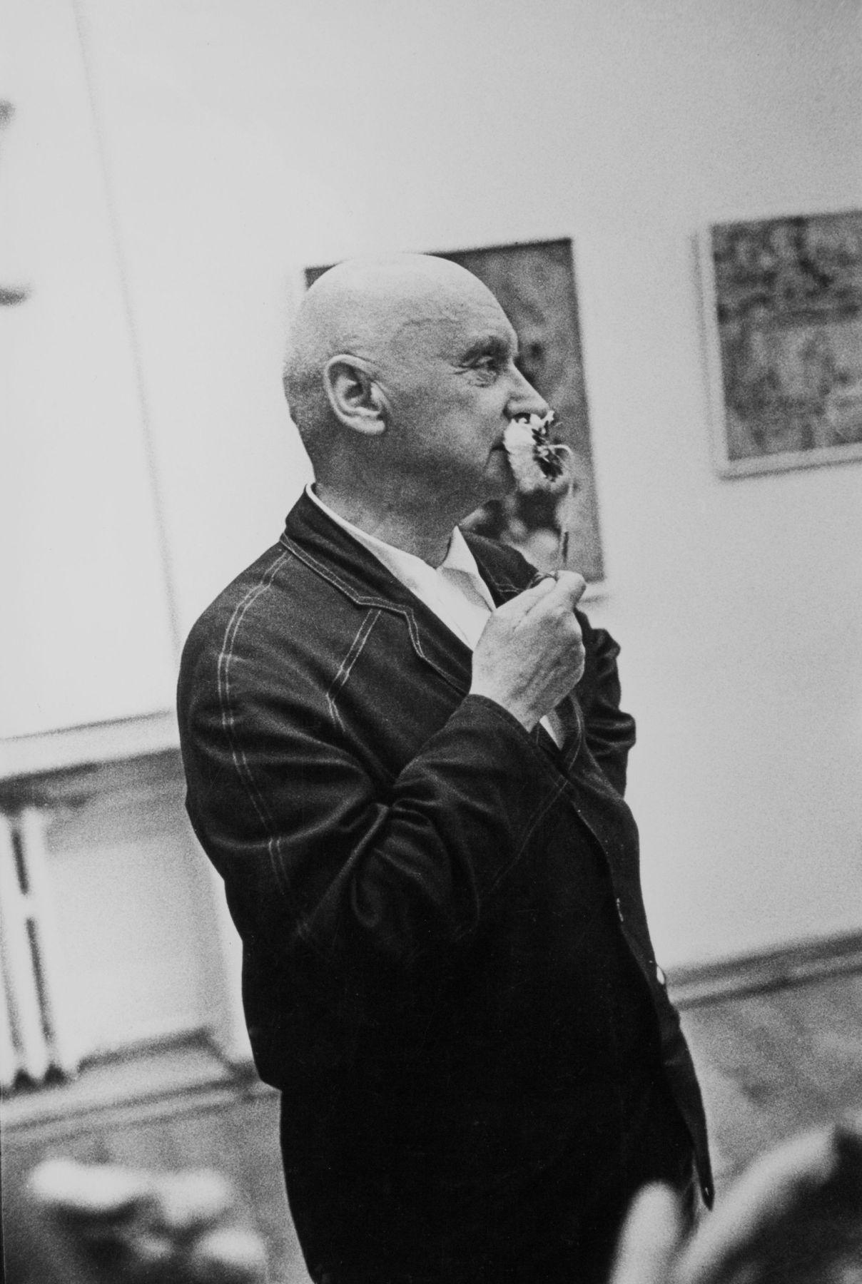 Fot. Tadeusz Rolke (źródło: materiały prasowe organizatora)