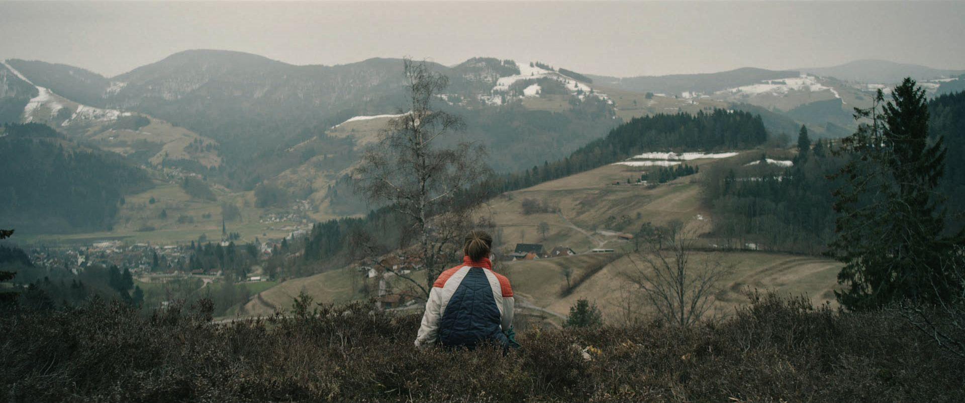 """Stubborn Boy"", reż. Moritz Kramer (źródło: materiały prasowe dystrybutora)"