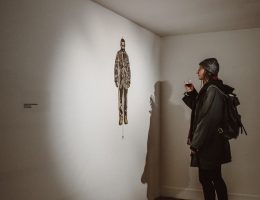 """Ukryte"", fot. Studio FilmLOVE (źródło: materiały prasowe organizatora)"