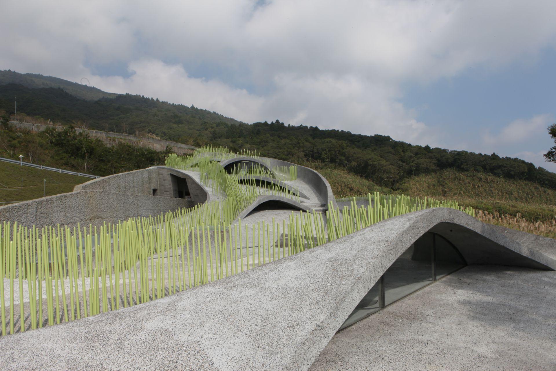 Cmentarz Wiśniowego Sadu (źródło: materiały prasowe organizatora)