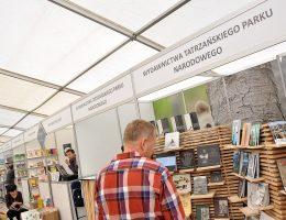 Zakopiański Festiwal Literacki 2016, fot. Anna Karpiel-Semberecka / UMZ (źródło: materiały prasowe organizatora)