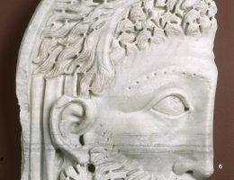 """""""Znajduję starożytności bardzo piękne. Antyk okiem kolekcjonera"""" (źródło: materiały prasowe organizatora)"""