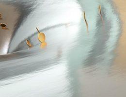 Finaliści Biennale Sztuki Młodych Rybie Oko 9 (źródło: materiały prasowe organizatora)