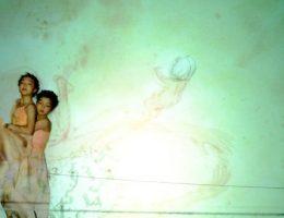 Koji Yamamura & Toranoko Performing Arts Company (źródło: materiały prasowe organizatora)