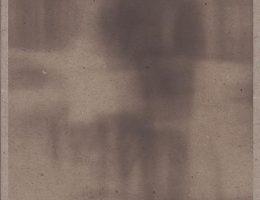 """Jakub Zdjeszy, """"Terytoria Pamięci"""", Miejska Galeria Sztuki w Częstochowie (źródło: materiały prasowe organizatora)"""
