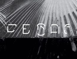 """Szymon Szewczyk, """"Ostatni dzień człowieka"""" (źródło: materiały prasowe organizatora)"""