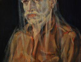 """Leszek Sobocki, """"Osłonka białkowa"""", 2006 (źródło: materiały prasowe organizatora)"""