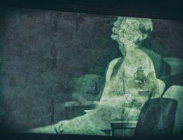 """Proces"", reż Krystian Lupa, fot. Magda Hueckel (źródło: materiały prasowe organizatora)"