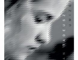 """Studio Fontarte """"Pan Tadeusz – Księga III: Umizgi"""" (źródło: materiały prasowe organizatora)"""