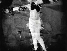"""""""All"""", fot. Marzena Kolarz (źródło: materiały prasowe organizatora)"""