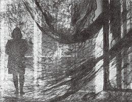 """Kyoko Kumai, """"Powietrze"""" (źródło: materiały prasowe organizatora)"""