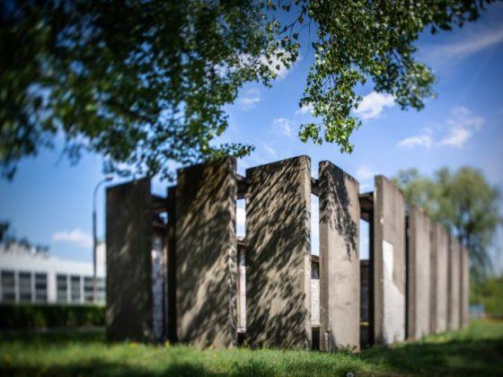 Weneckie Biennale na Bródnie (źródło: materiały prasowe organizatora)
