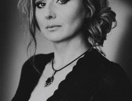 Anna Radziejewska, Kromer Biecz Festiwal (źródło: materiały prasowe organizatora)