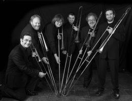 Ensemble Oltremontano, Kromer Biecz Festiwal (źródło: materiały prasowe organizatora)