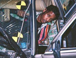 A$AP Rocky (źródło: materiały prasowe organizatora)