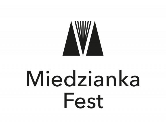 MiedziankaFest 2018 (źródło: materiały prasowe organizatora)