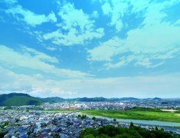 """Tatsuno Art Project"" (źródło: materiały prasowe organizatora)"
