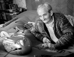 """Licu. Rumuńska historia"", reż. Ana Dumitrescu (źródło: materiały prasowe organizatora)"