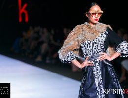 Zeken Moda, Stowarzyszenie ITE (źródło: materiały prasowe organizatora)