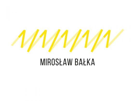 """Mirosław Bałka, """"1/1/1/1/1"""", Op Enheim we Wrocławiu (źródło: materiały prasowe organizatorów)"""