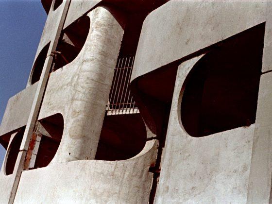 Grunwaldzki Square, fot. Michał Brzoza (źródło: materiały prasowe)